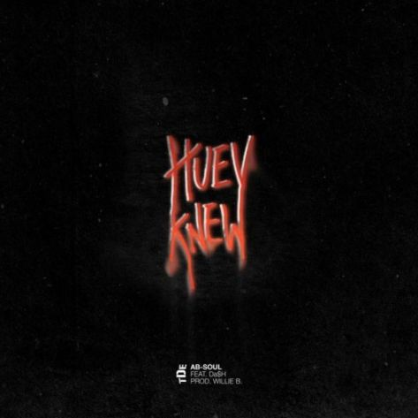 huey-knew-300x3002x
