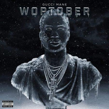 woptober-450x450